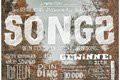 SONGS 2021 - Einsendeschluss: 16.07.2021