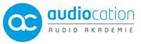 Audiocation - Akademie für Audio Engineering, Music Production & Drum Programming